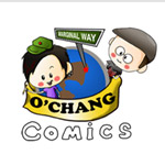 ochangcomics