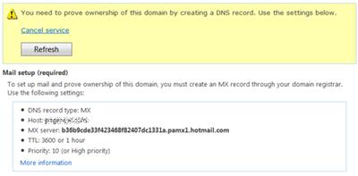 microsoft-domain-dns-setup1